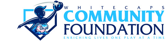 Donation Requests | Whitecaps Community Foundation
