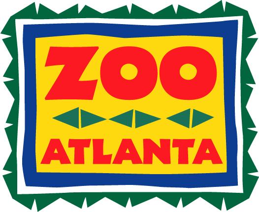 community donations - zoo atlanta