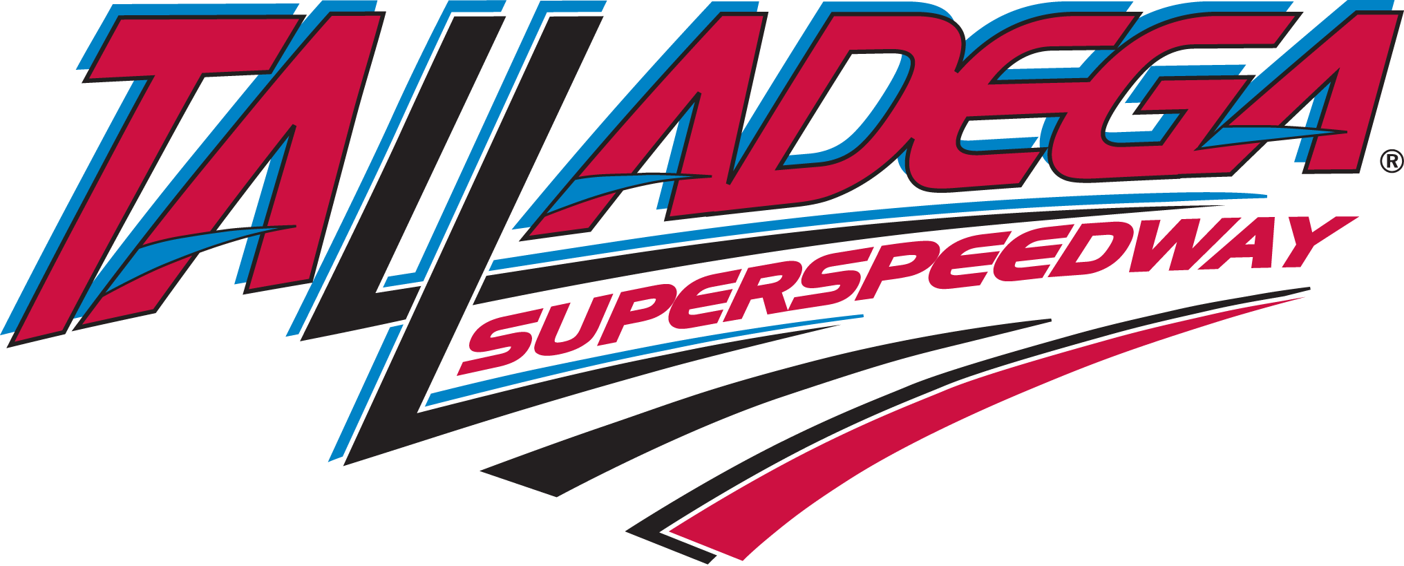 Contact Us - Talladega Superspeedway