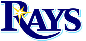 Rays In-Kind Donation Requests | Tampa Bay Rays