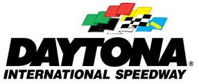 Donations - Daytona International Speedway