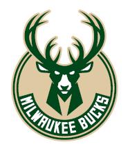 Donation Requests | Milwaukee Bucks