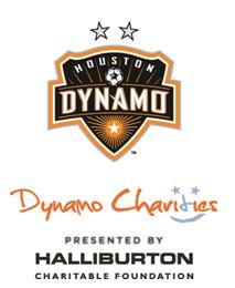 Dynamo and Dash Donations | Houston Dynamo