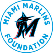 In-Kind Donations | Miami Marlins