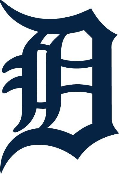 Ticket & Memorabilia Donation Program | Detroit Tigers