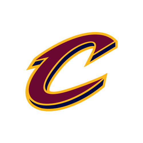 Cavaliers Donations Request Form | Cleveland Cavaliers