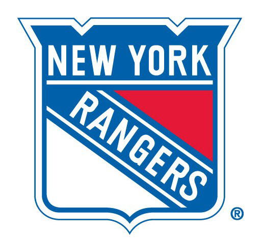 Donation Request Form | New York Rangers