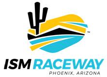 Community Donation Requests - ISM Raceway