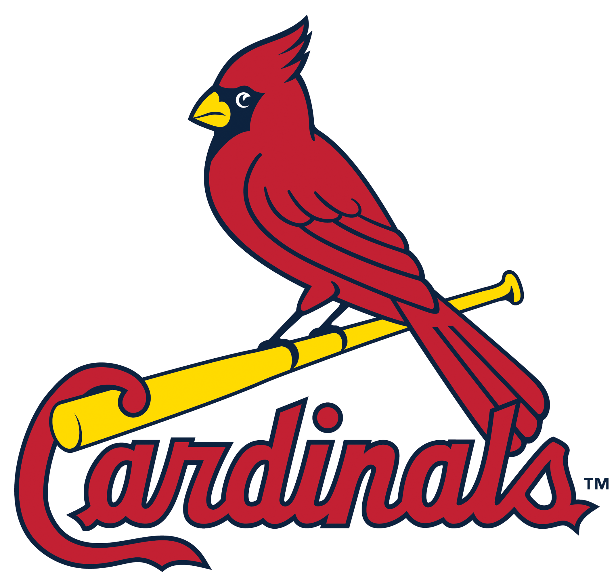 Donation Requests Submission Form | St  Louis Cardinals