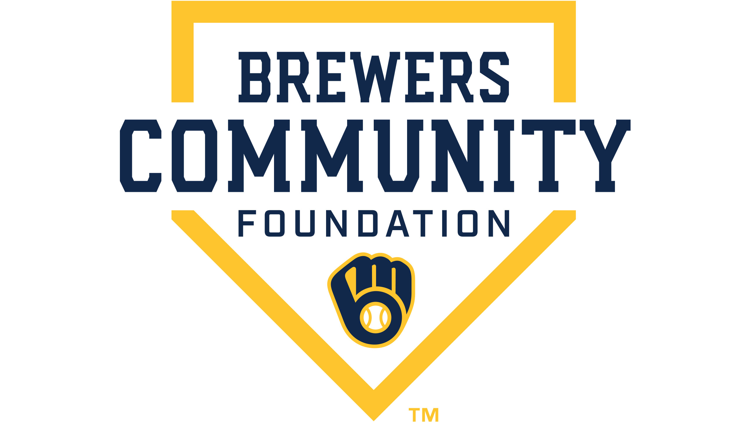 Grant Requests   Milwaukee Brewers