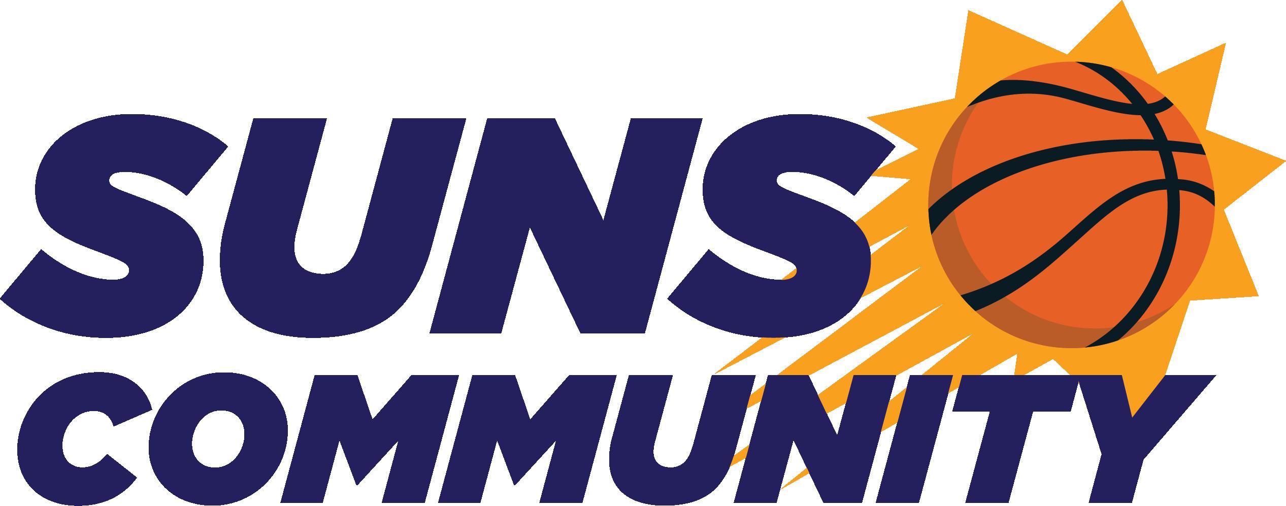 Suns Donation Request Form - DonationXchange