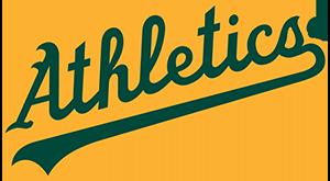 A's Donation Programs   Oakland Athletics
