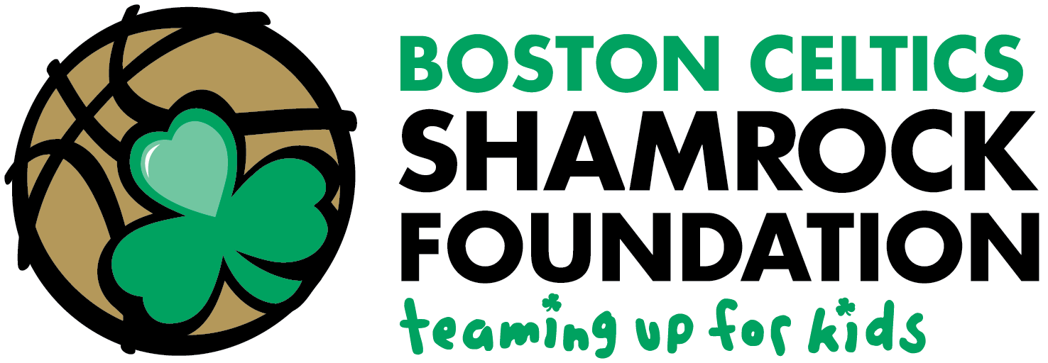 Donation Requests | Boston Celtics