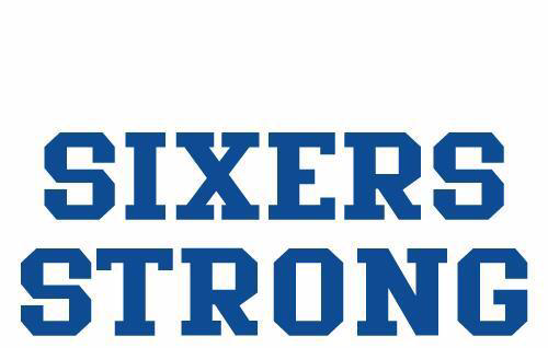 Donation Request Guidelines | Philadelphia 76ers