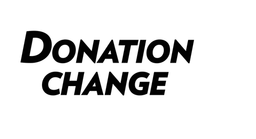 In-Kind Giving, Item Donations, Item Requests - DonationXchange